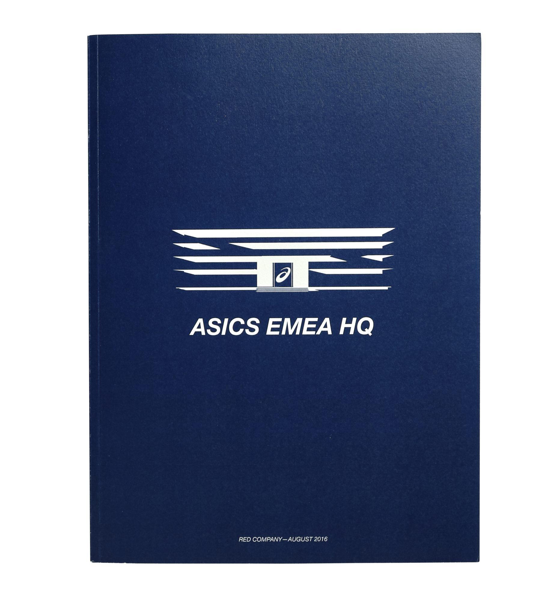 Asics_Cover