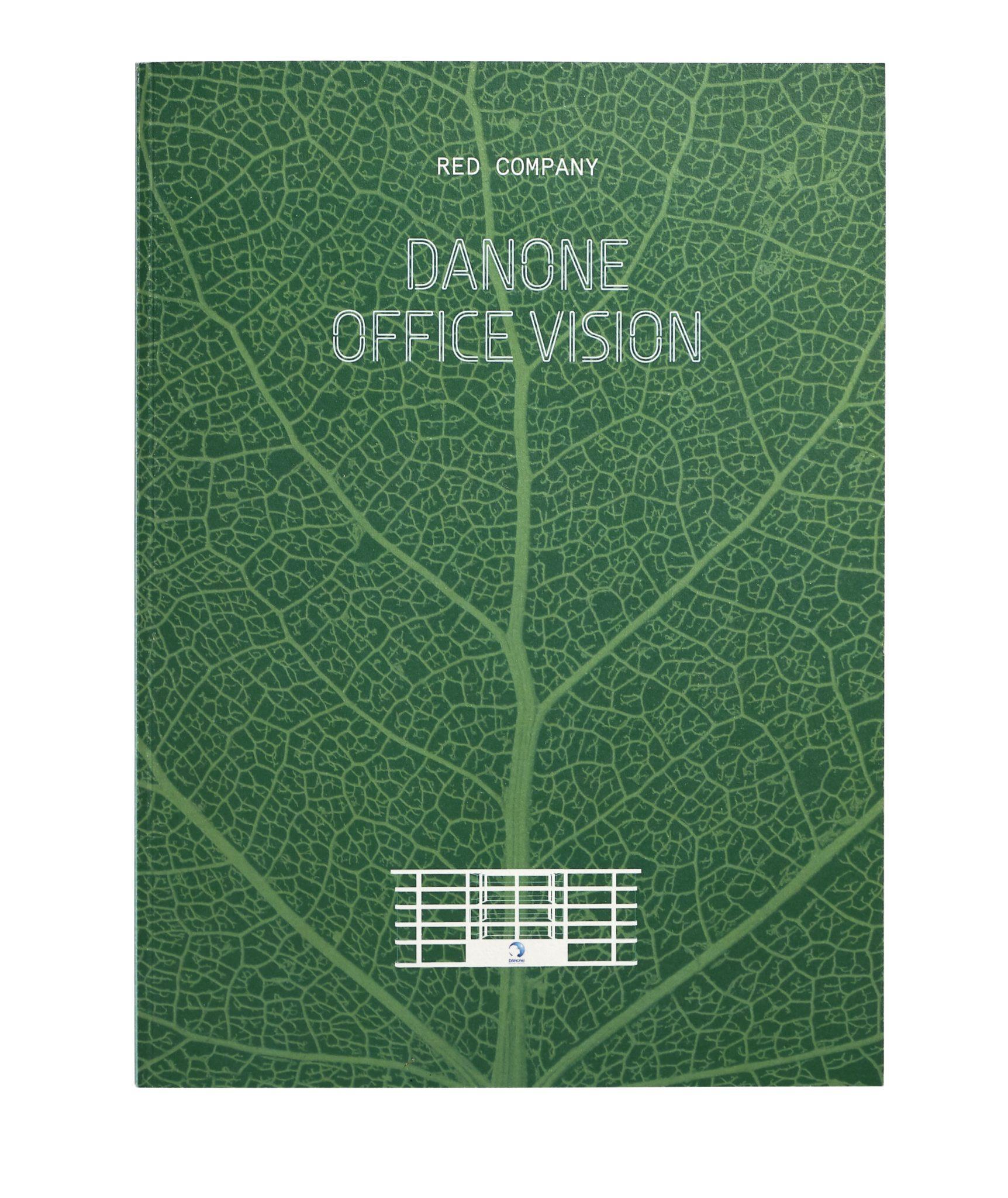 Danone_Cover