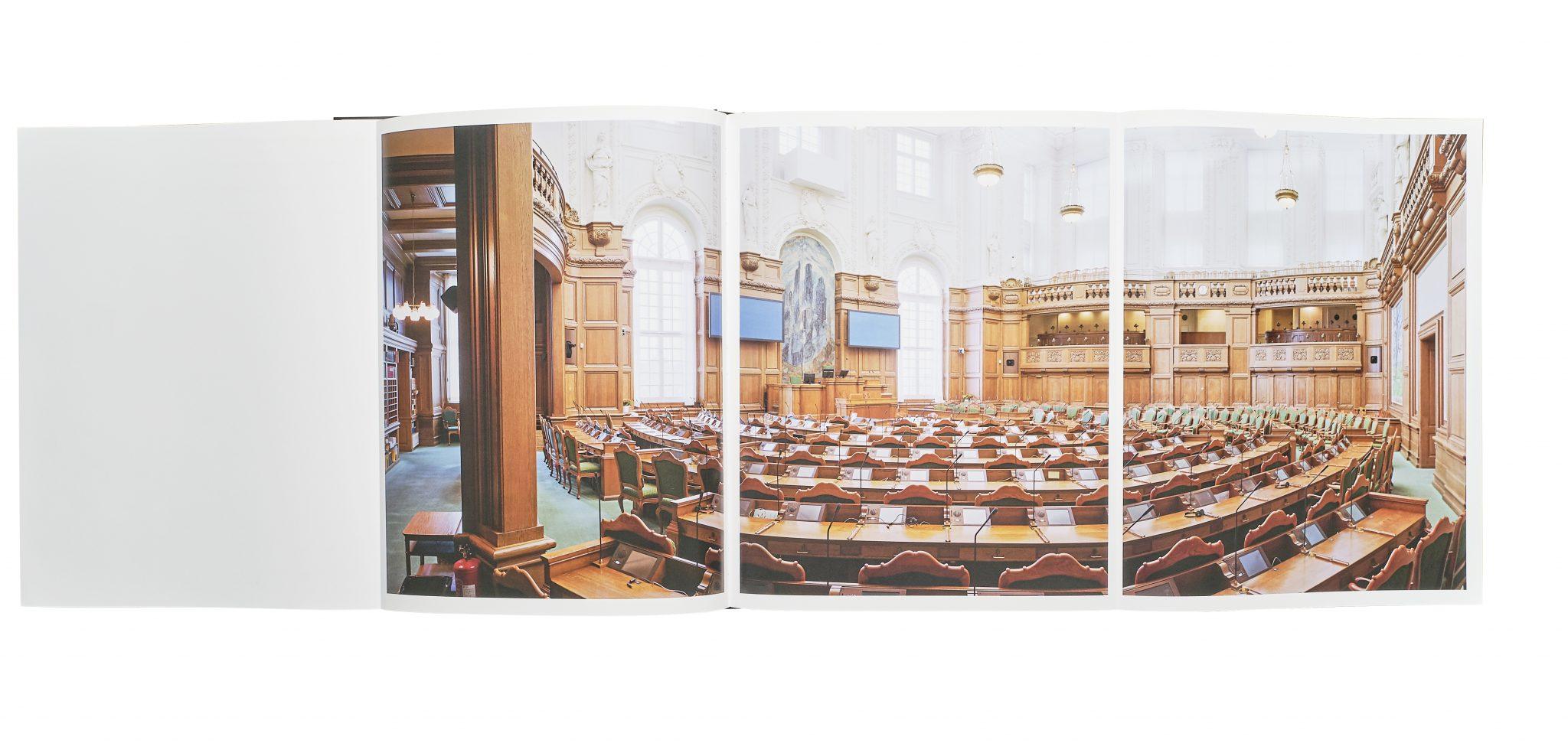 EU Parliament_Pag2