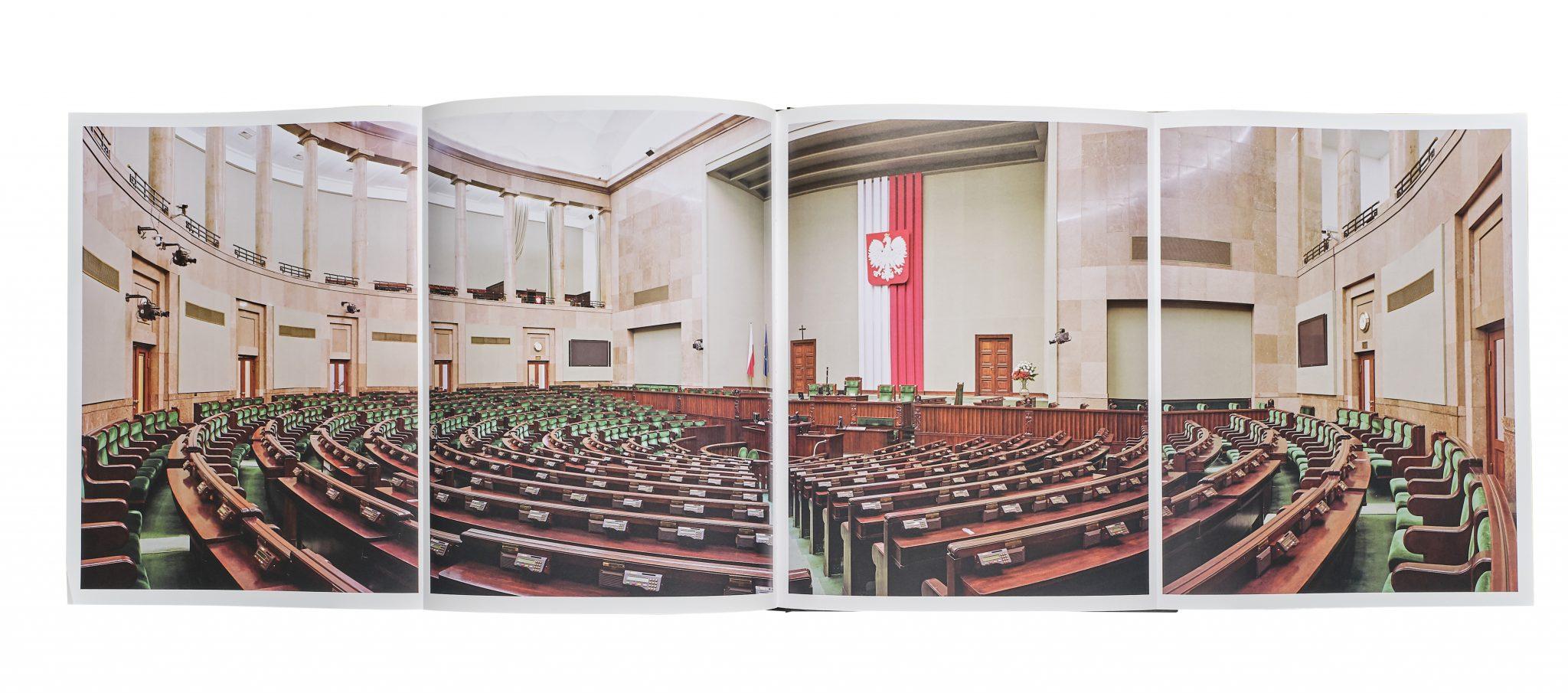 EU Parliament_Pag5