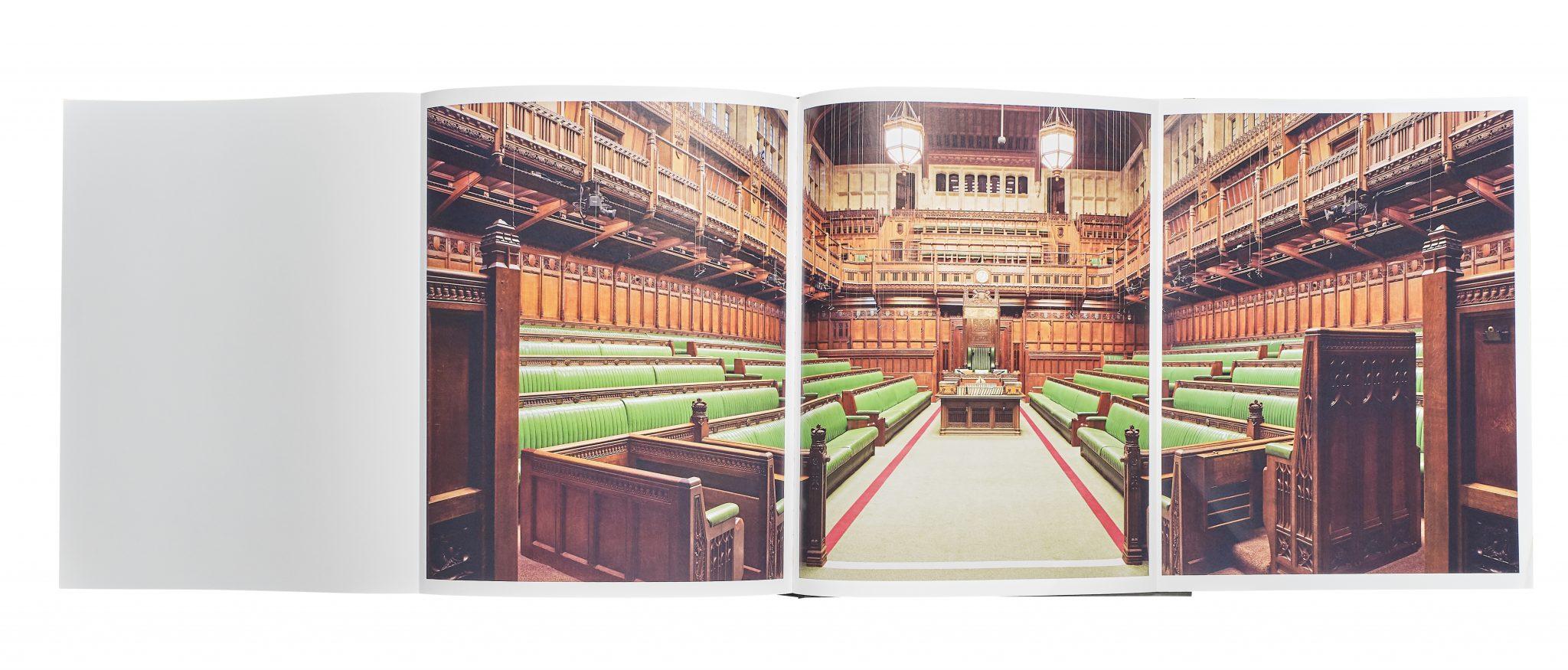 EU Parliament_Pag6