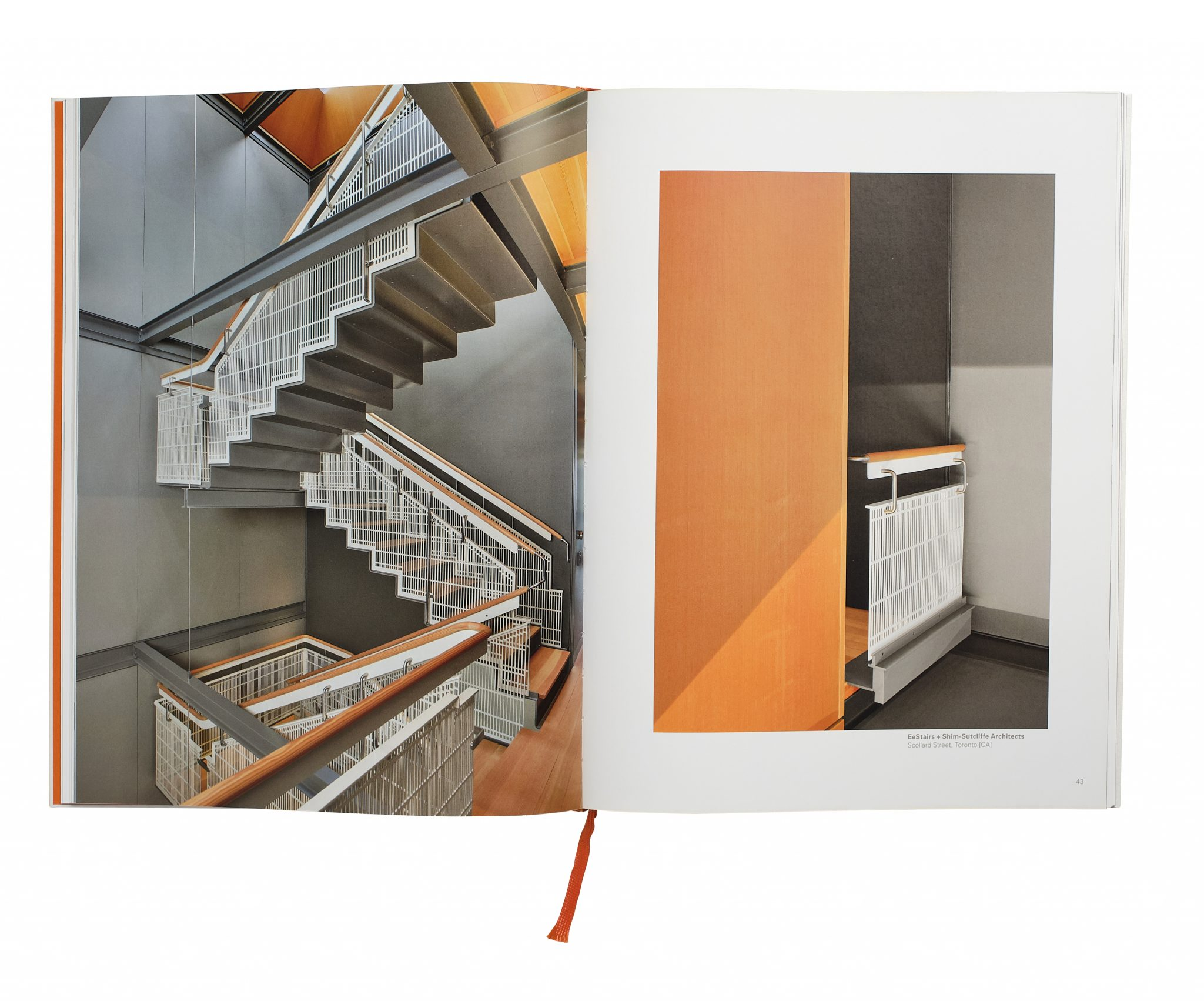 Fifty Stairs_Pag3