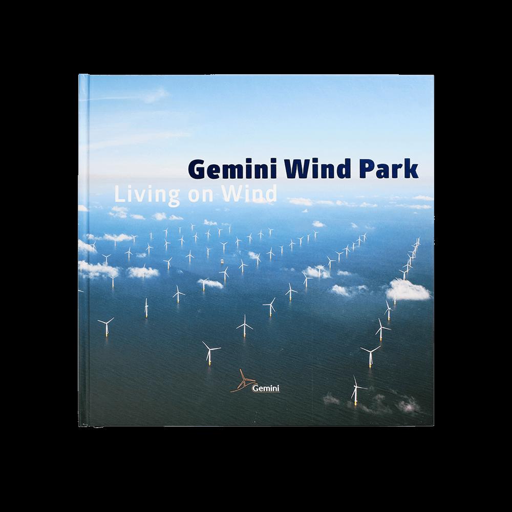 gemini-cover