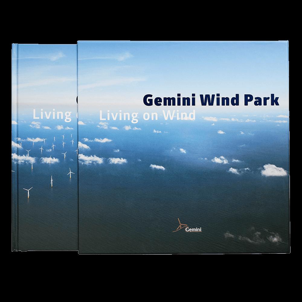 gemini-cover+sleeve