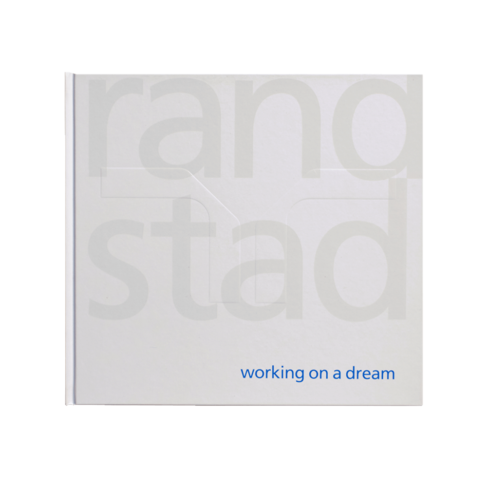 randstad-cover