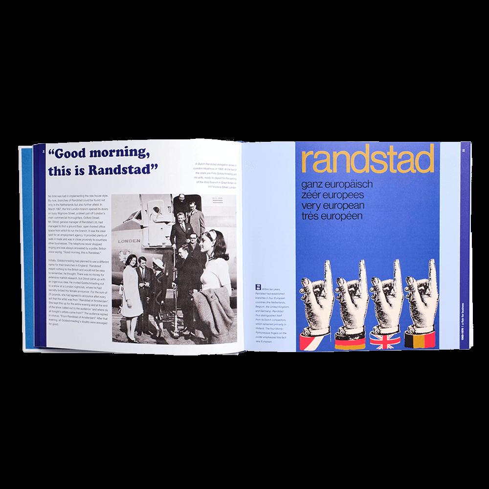 randstad-spread-1