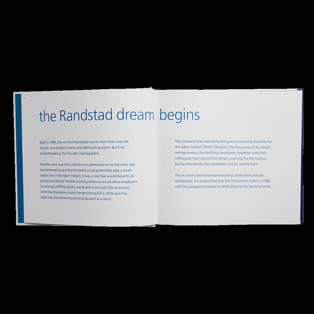 randstad-spread-6
