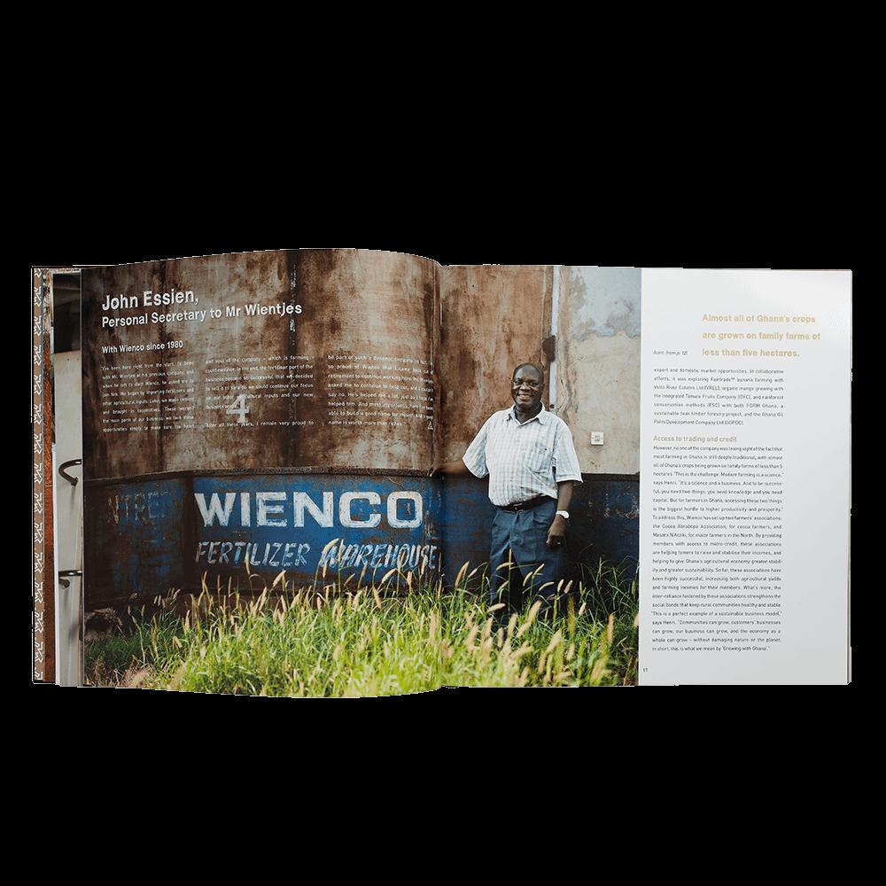 wienco-spread-3